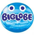 biglobewimax