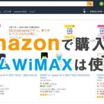 amazon-wimax