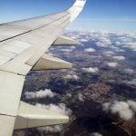 海外旅行に行きたい!海外でもWiMAXは使えるの?