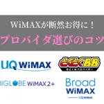 wimax2-provider